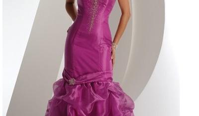 vestidos-de-gala-17