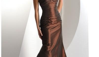 vestidos-de-gala-18
