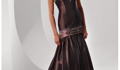 vestidos-de-gala-19