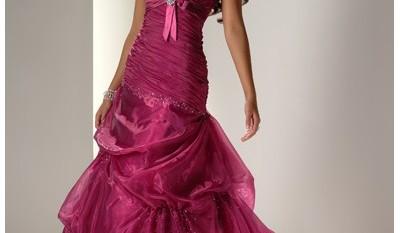 vestidos-de-gala-2