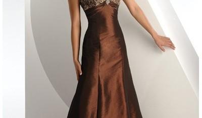 vestidos-de-gala-20