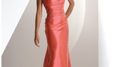 vestidos-de-gala-21