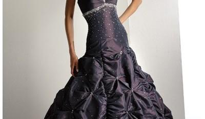 vestidos-de-gala-22
