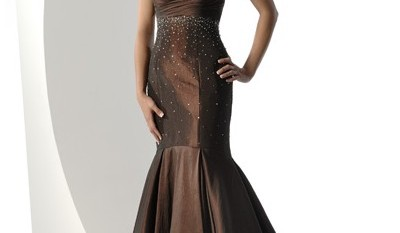 vestidos-de-gala-23