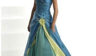 vestidos-de-gala-24