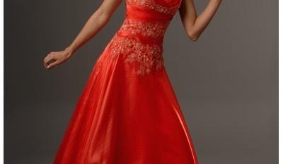 vestidos-de-gala-26