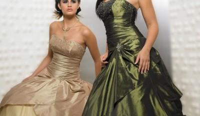 vestidos-de-gala-27