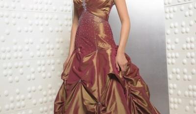 vestidos-de-gala-28