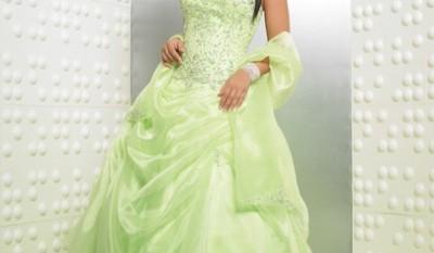 vestidos-de-gala-29