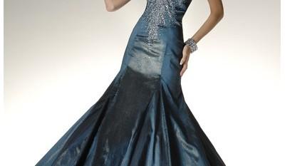 vestidos-de-gala-3