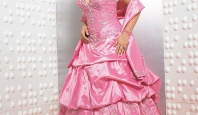 vestidos-de-gala-30