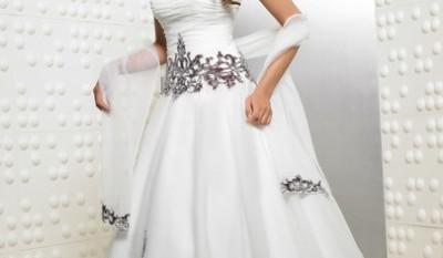 vestidos-de-gala-32
