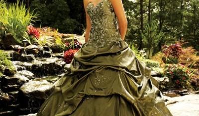 vestidos-de-gala-35