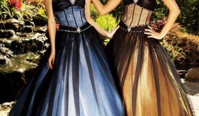 vestidos-de-gala-36