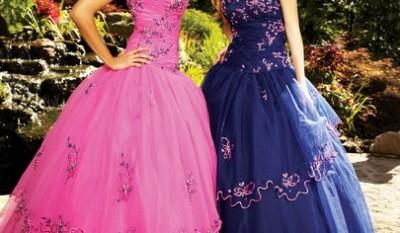 vestidos-de-gala-37