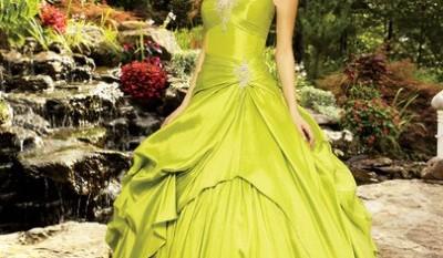 vestidos-de-gala-38