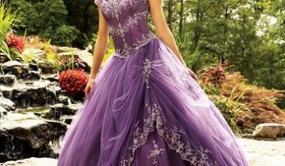 vestidos-de-gala-39