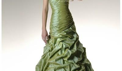 vestidos-de-gala-4