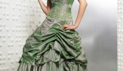 vestidos-de-gala-41