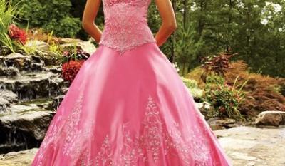 vestidos-de-gala-42