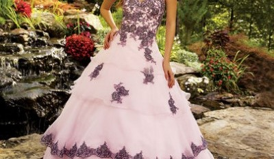 vestidos-de-gala-43