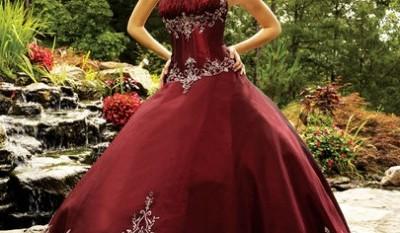 vestidos-de-gala-44
