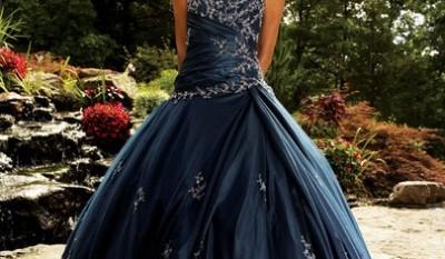 vestidos-de-gala-45