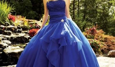 vestidos-de-gala-47