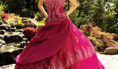 vestidos-de-gala-48