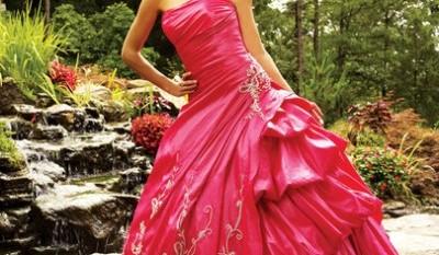 vestidos-de-gala-49