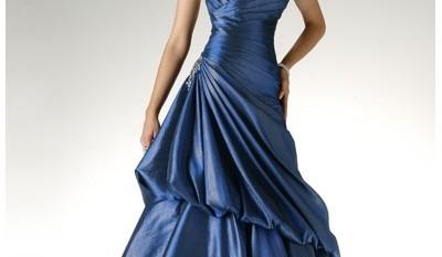 vestidos-de-gala-5
