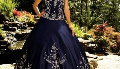 vestidos-de-gala-51