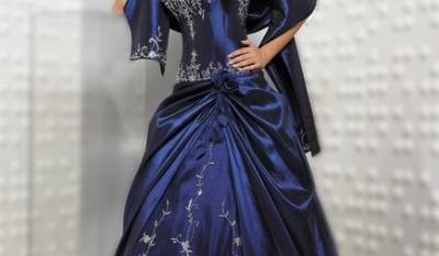 vestidos-de-gala-52