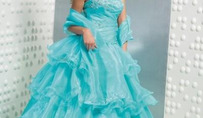 vestidos-de-gala-55