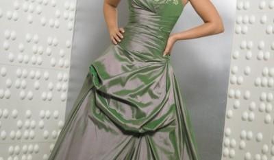 vestidos-de-gala-58
