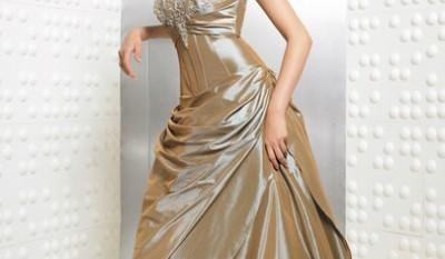 vestidos-de-gala-59