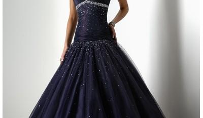vestidos-de-gala-6