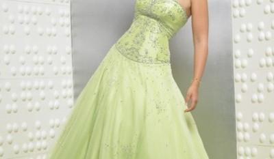 vestidos-de-gala-60