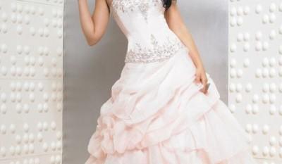 vestidos-de-gala-61