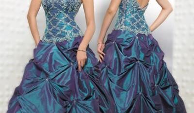 vestidos-de-gala-62