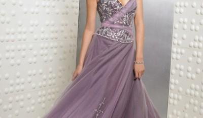 vestidos-de-gala-64