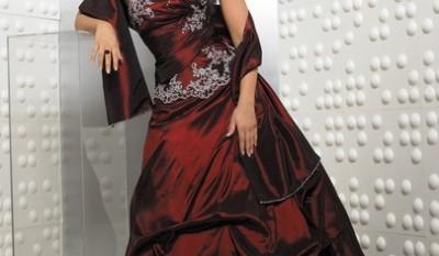 vestidos-de-gala-65