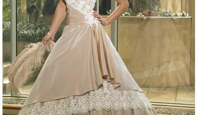 vestidos-de-gala-67