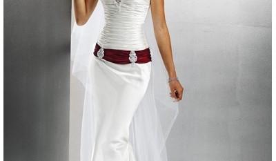 vestidos-de-gala-68