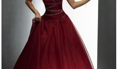 vestidos-de-gala-69