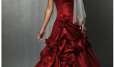 vestidos-de-gala-70