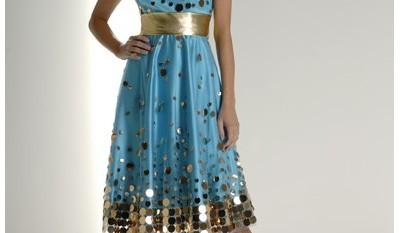vestidos-de-gala-8