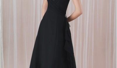 vestidos-fiesta-102