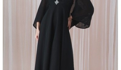 vestidos-fiesta-103