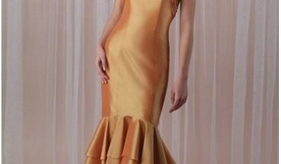 vestidos-fiesta-104